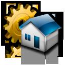 1360722118_BuildingManagement